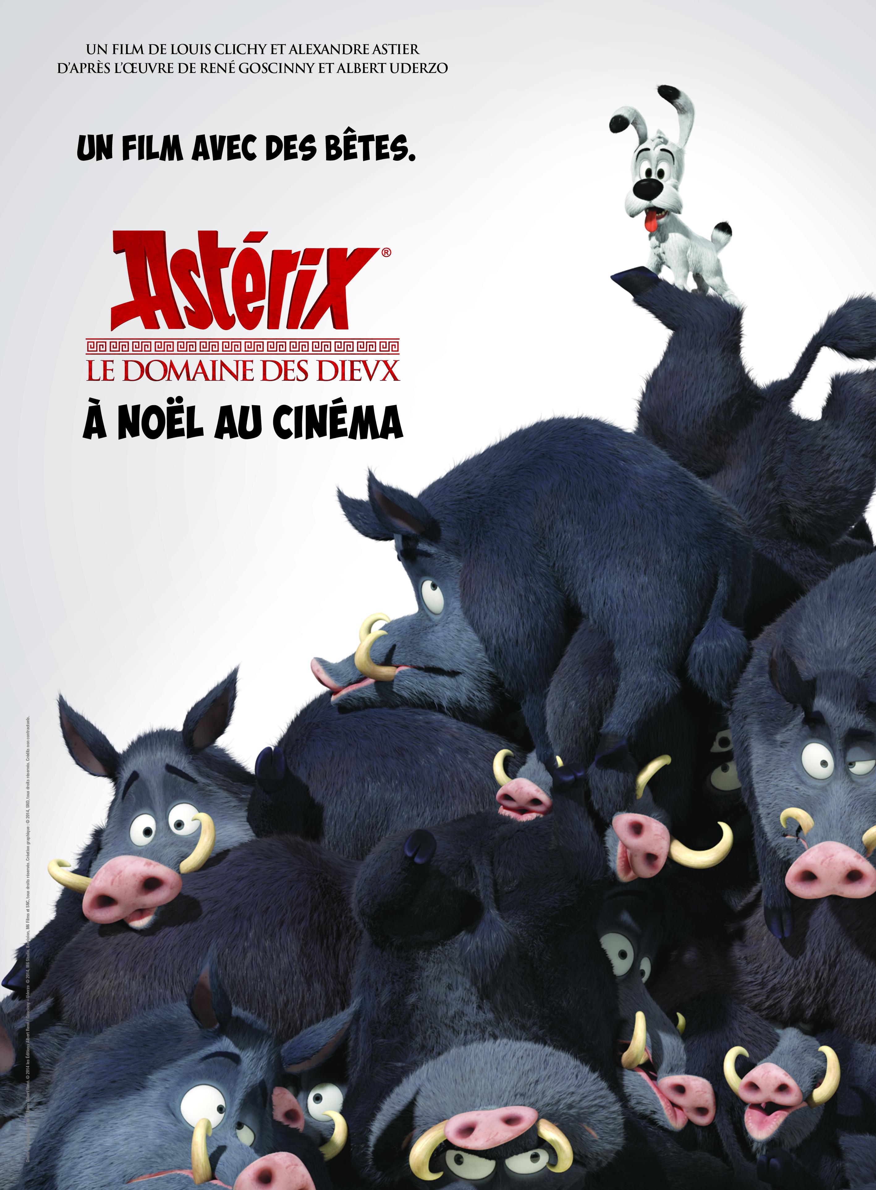 asterix-le-domaine-des-dieux-affiche-3