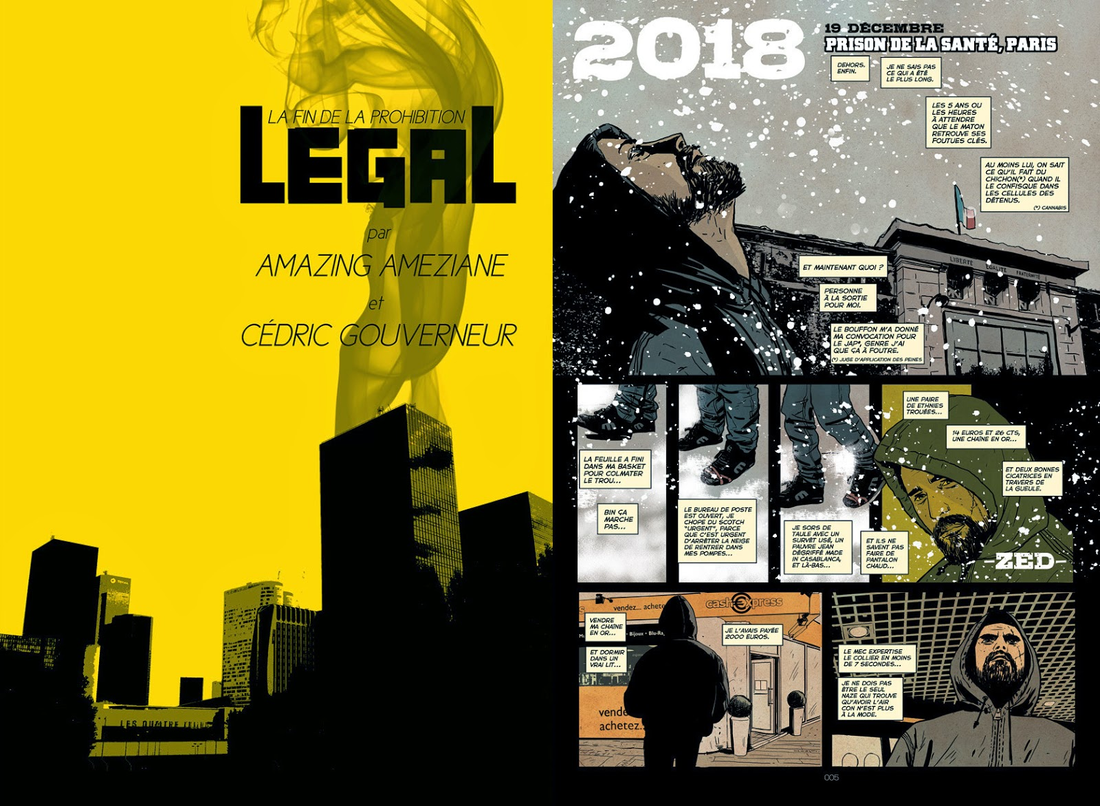 LEGAL_teaser BD-02