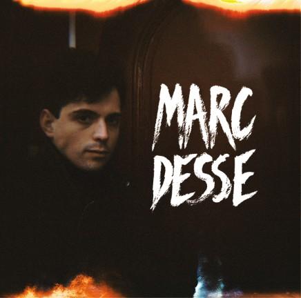 Pochette-Marc-Desse-album-Nuit-Noire-436x432