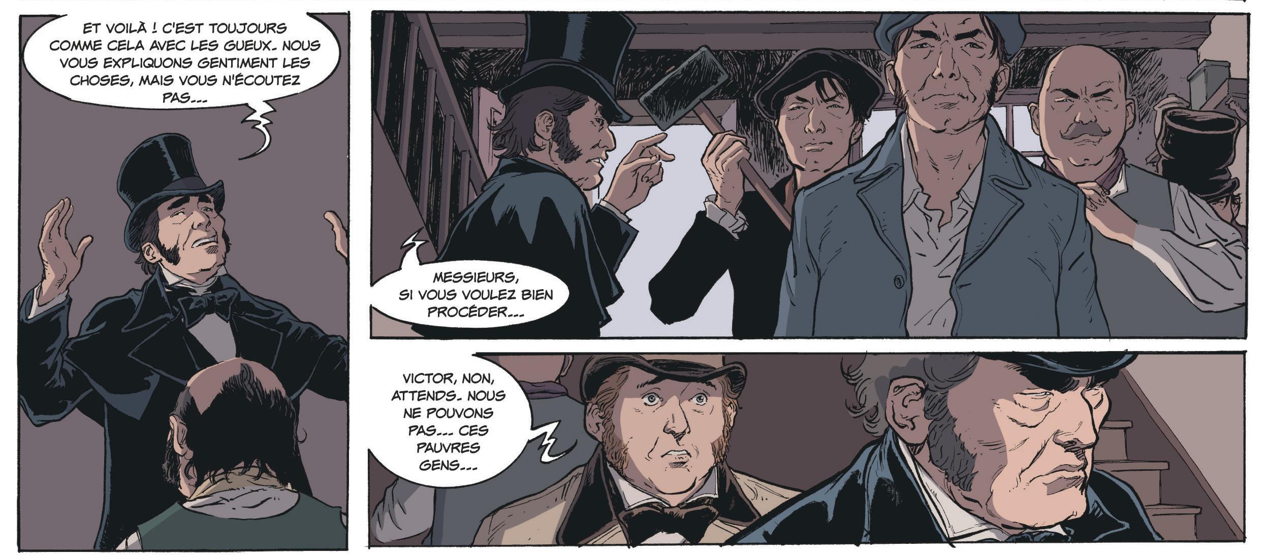 La Banque extrait Page 6