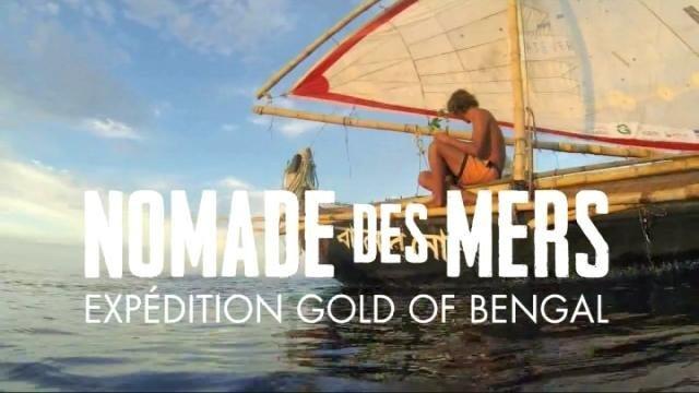 nomade_des_mers