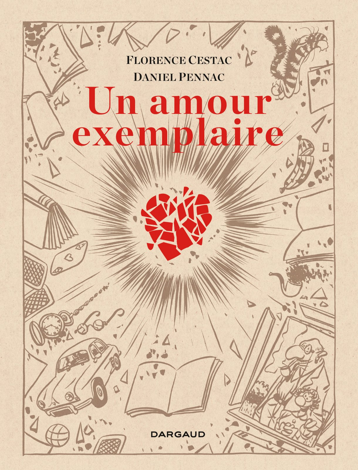 CV_AMOUR-EXEMPLAIRE.indd