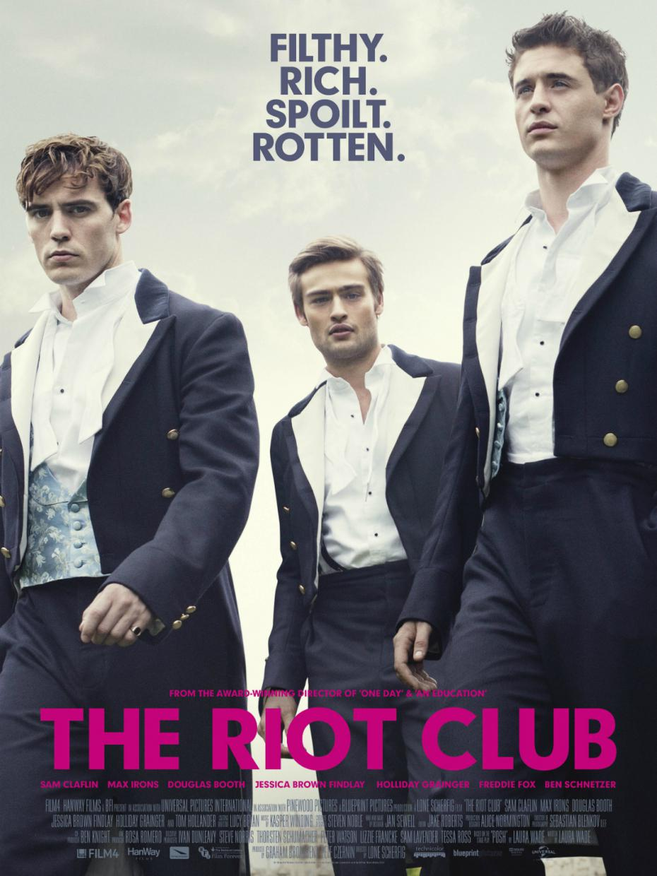 l-affiche-internationale-de-the-riot-club