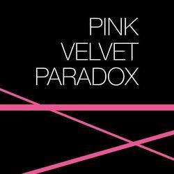 Pink Velvet Paradox