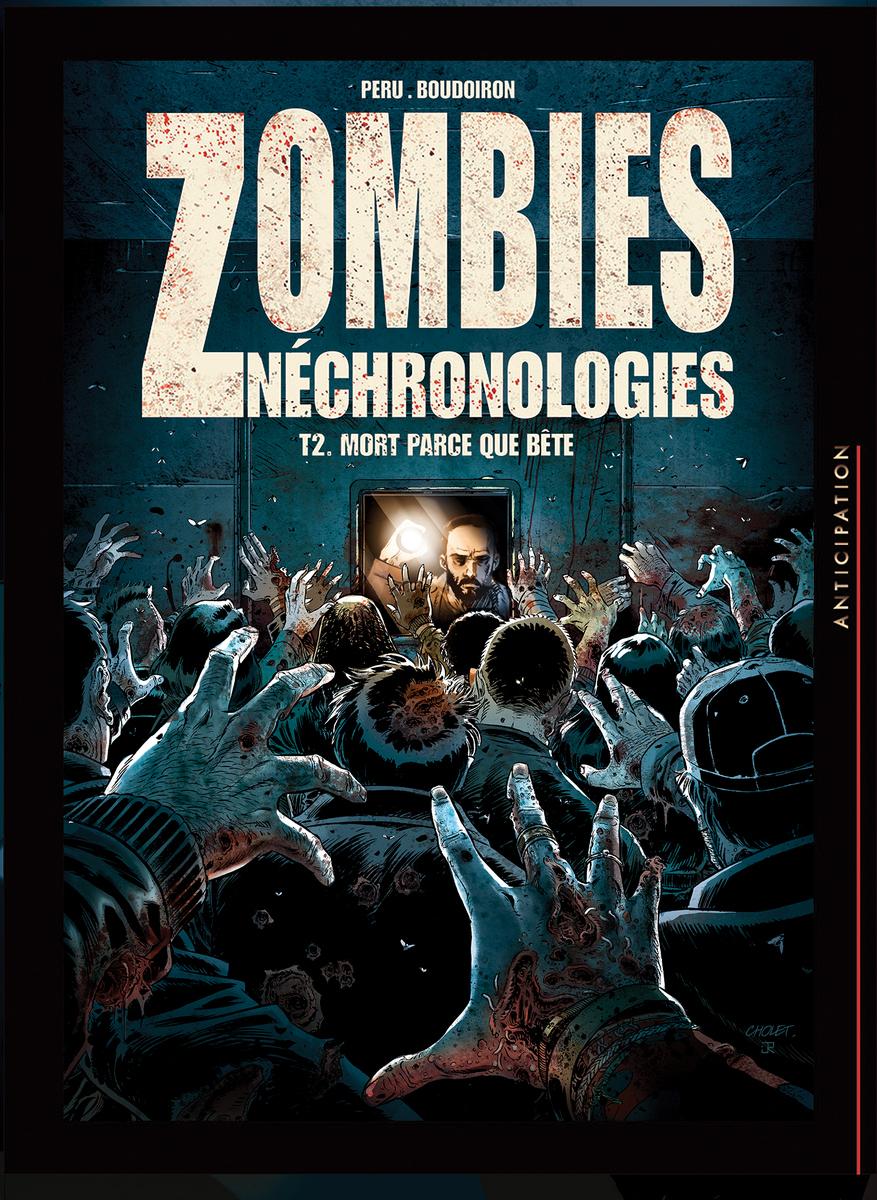 zombiesNechronologieT2