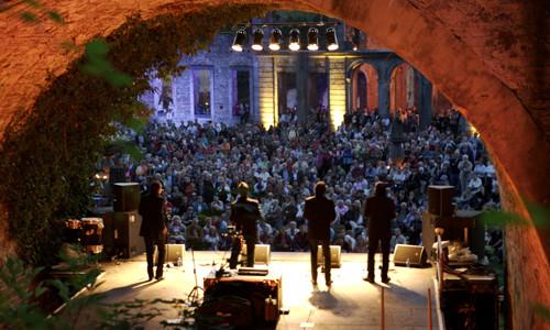 concert-promenade_04-500x300