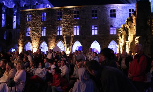 concert-promenade_08-500x300