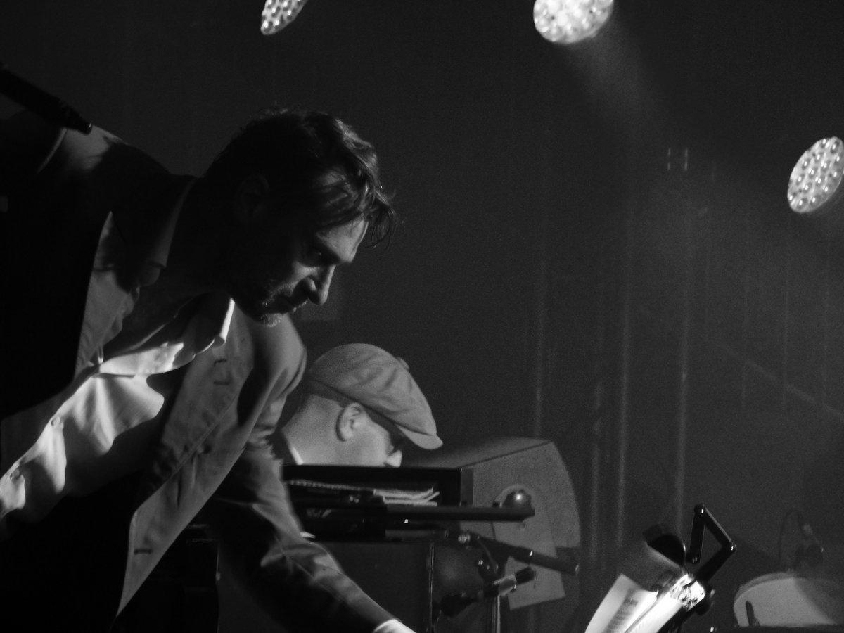 Daan - concert BSF -La Madeleine (304)