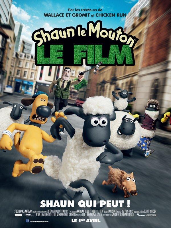 shaun_le_mouton_aff_def-c62e3