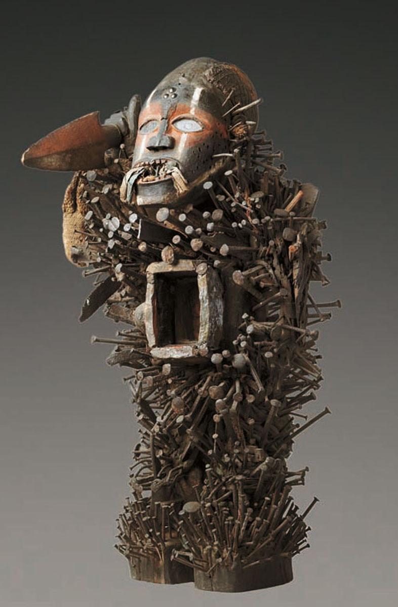 congo_statue-nkisi-nkondi_62cm_av1892_branly