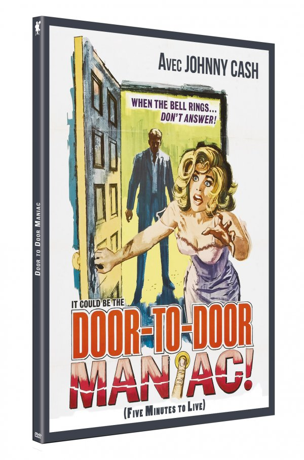 door-to-door-maniac.jpg_copier-178f5