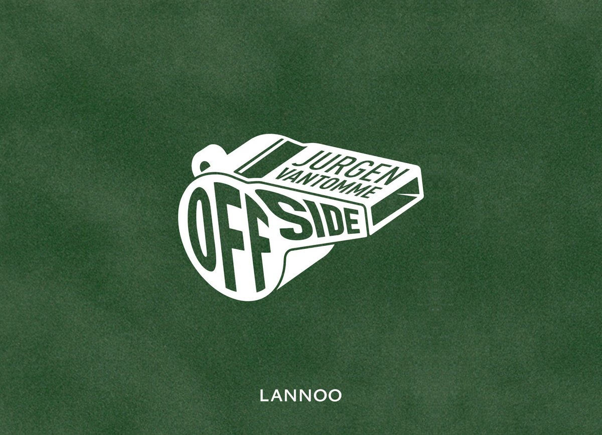 OffSide_Cover01
