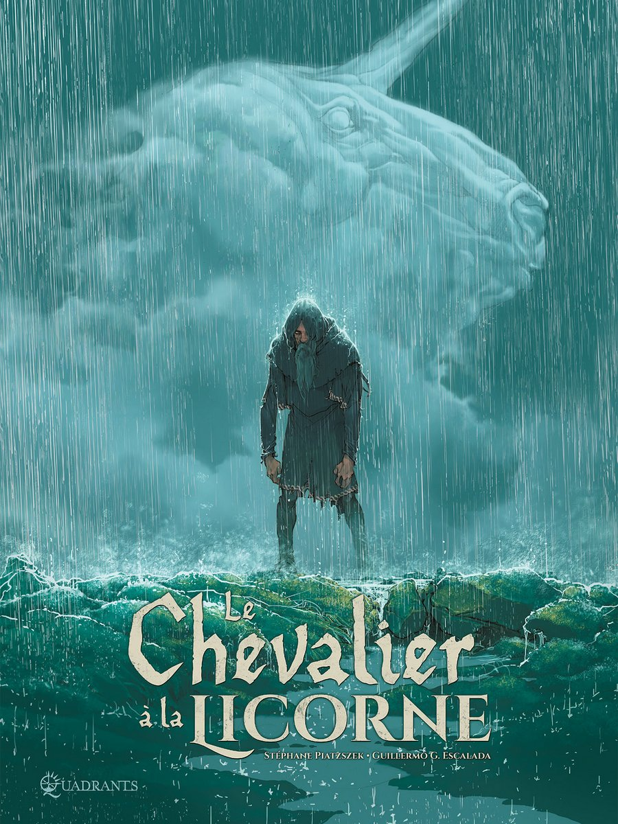 ChevalierALaLicorneT01_C1C4.indd