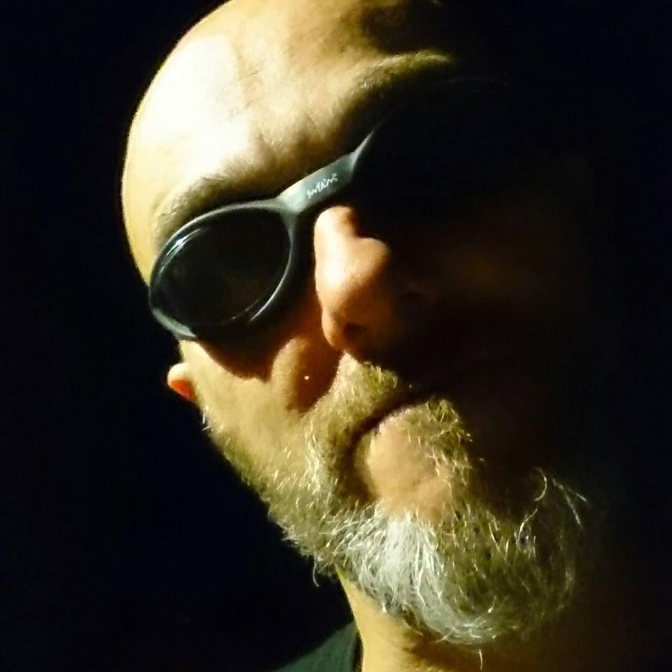 Gihef Portrait