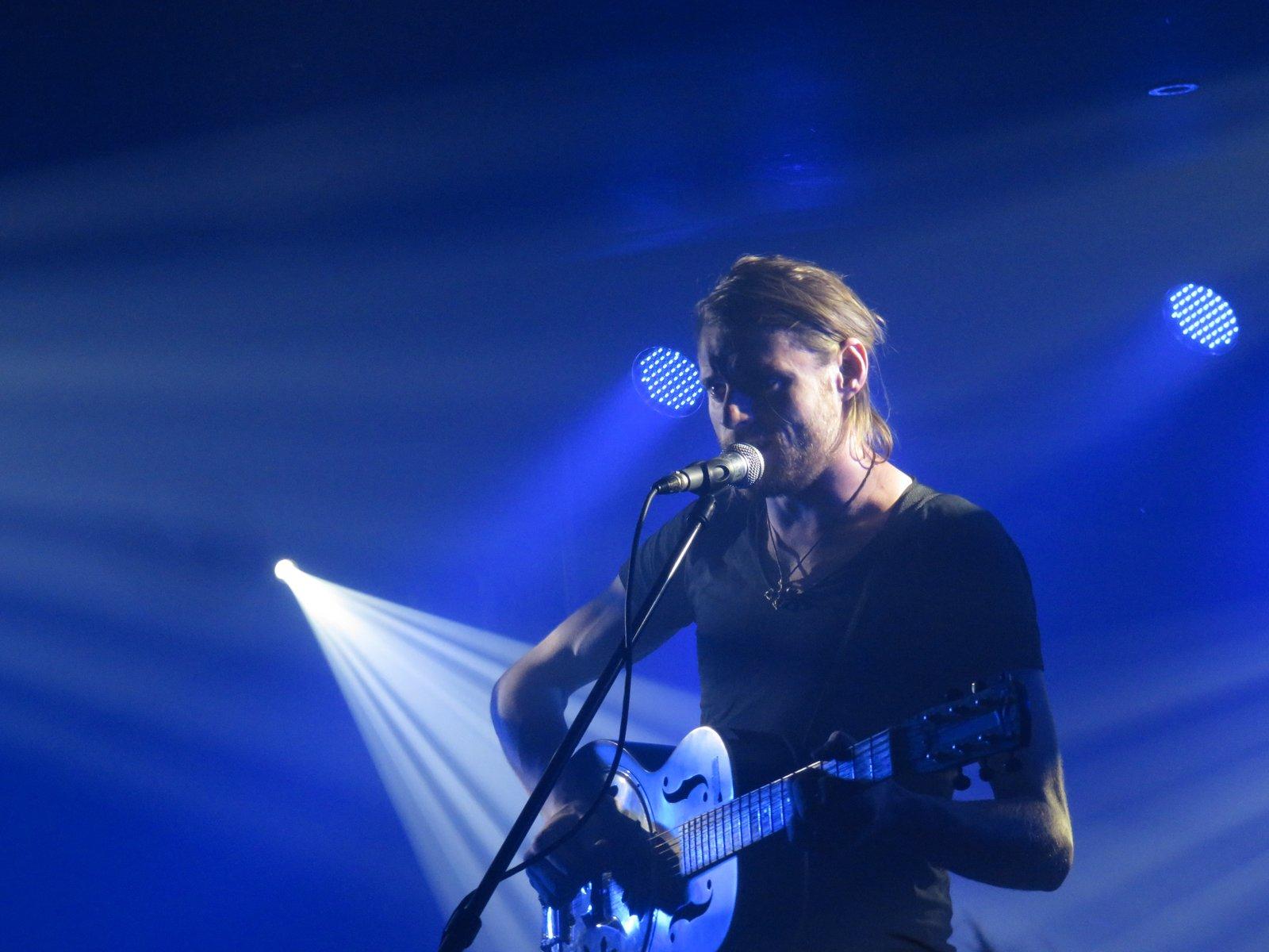 Heymoonshaker - Live - Belvédère Namur (22)