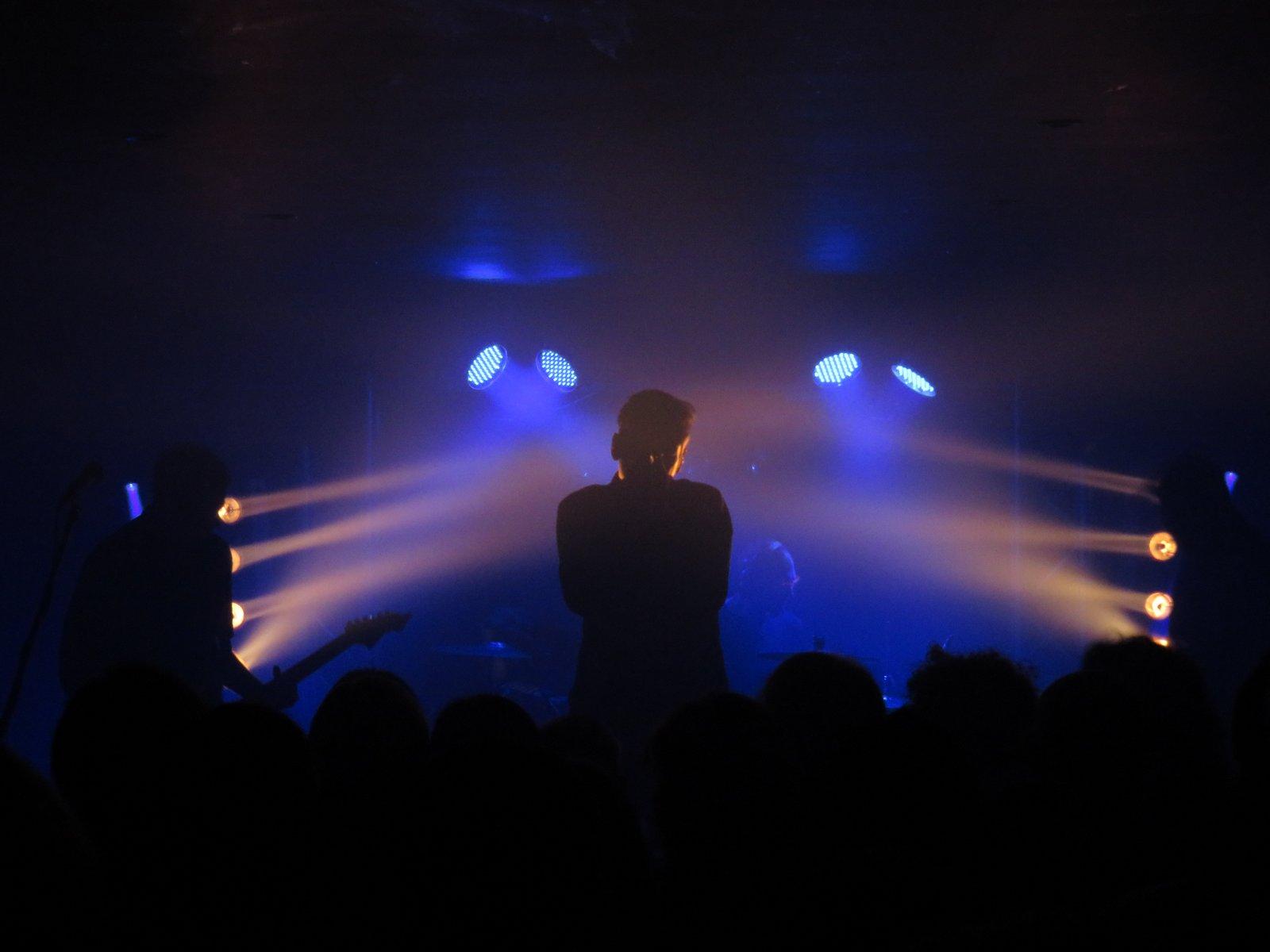 Oli.f - Concert - Live - Belvédère - Namur - 2015 (17)