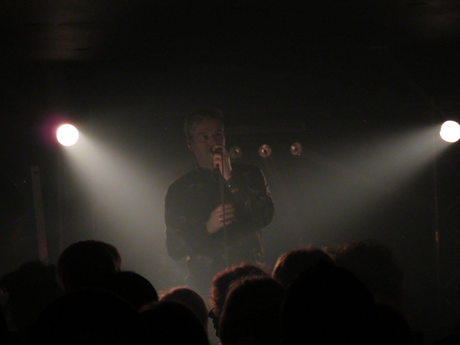 Oli.f - Concert - Live - Belvédère - Namur - 2015 (22)
