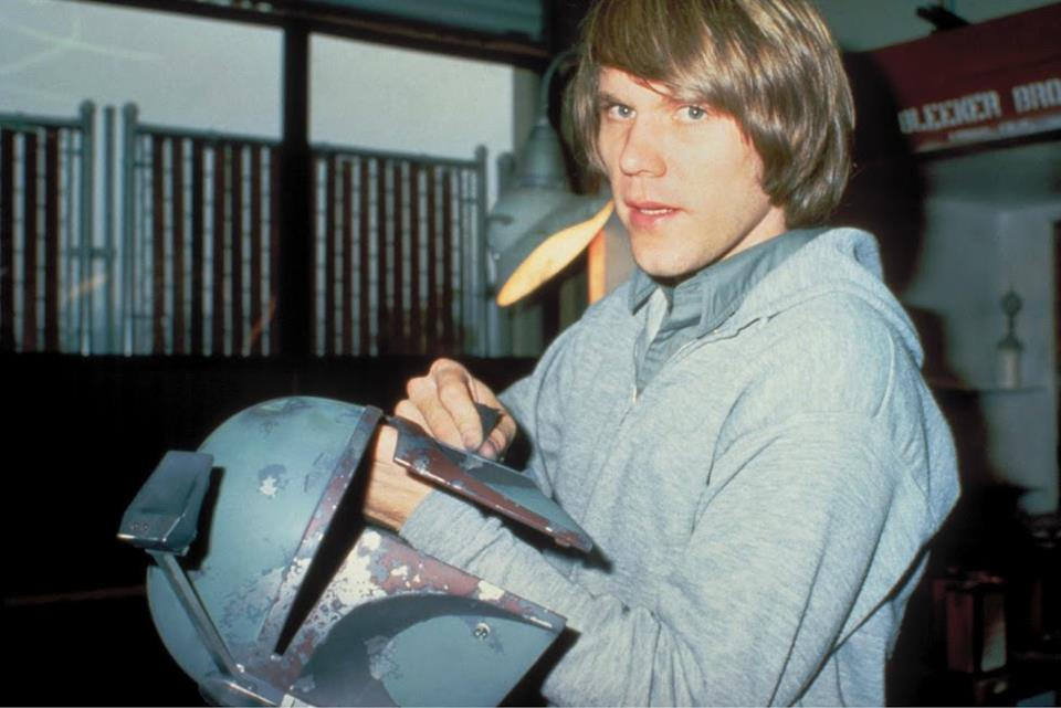 joe-johnston-with-helmet