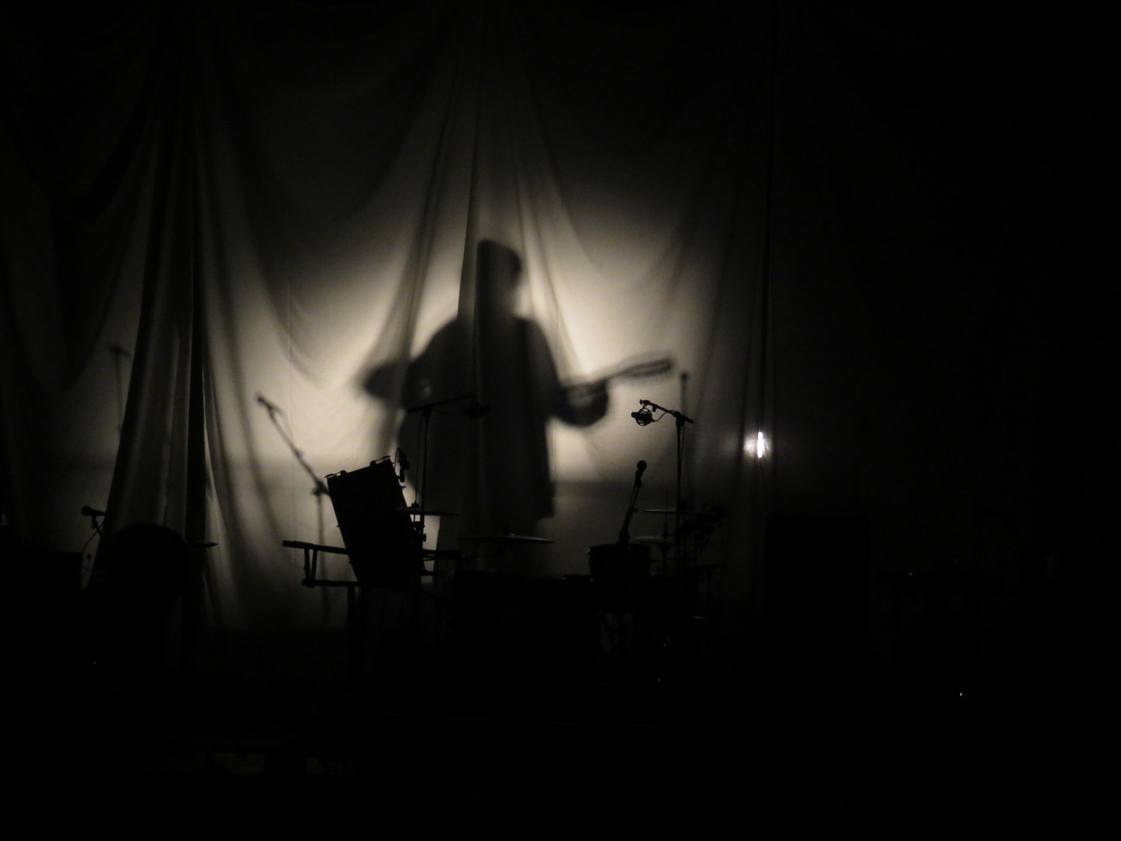 Raphaël - Concert - Forum de Liège - Décembre 2015 (233)