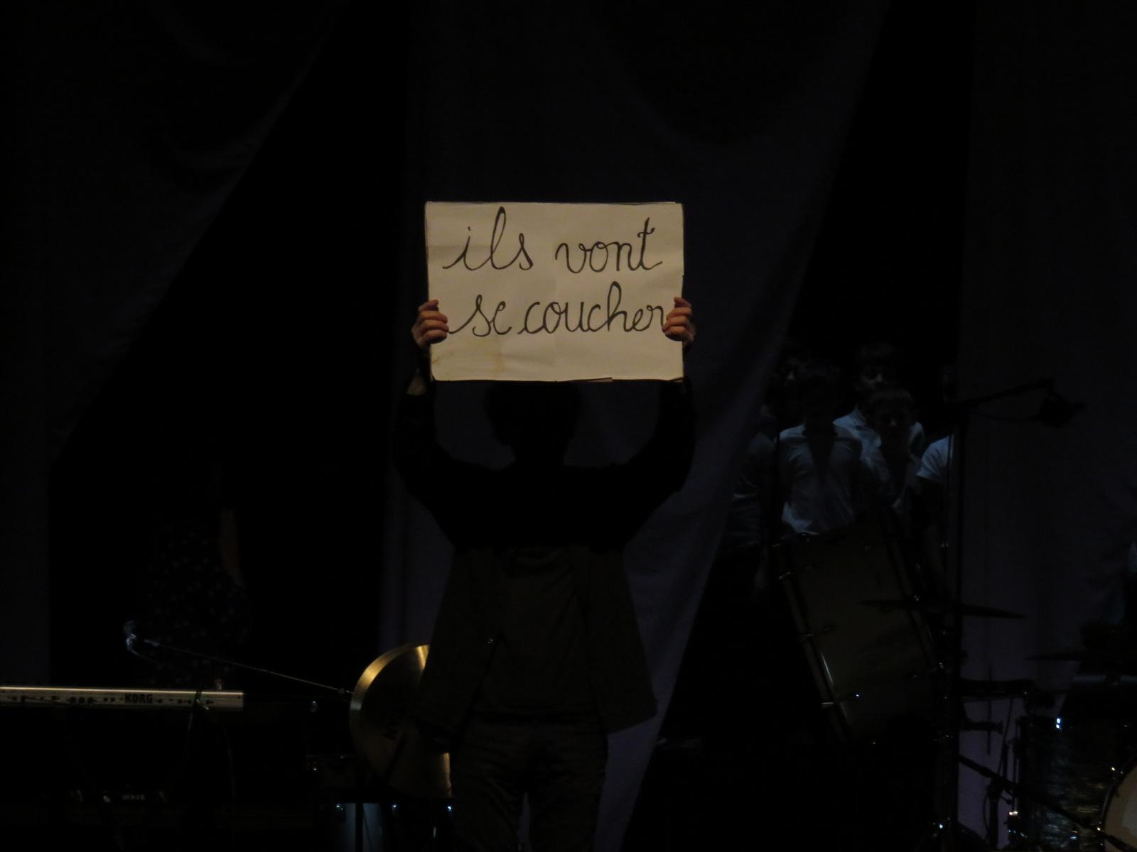 Raphaël - Concert - Forum de Liège - Décembre 2015 (87)