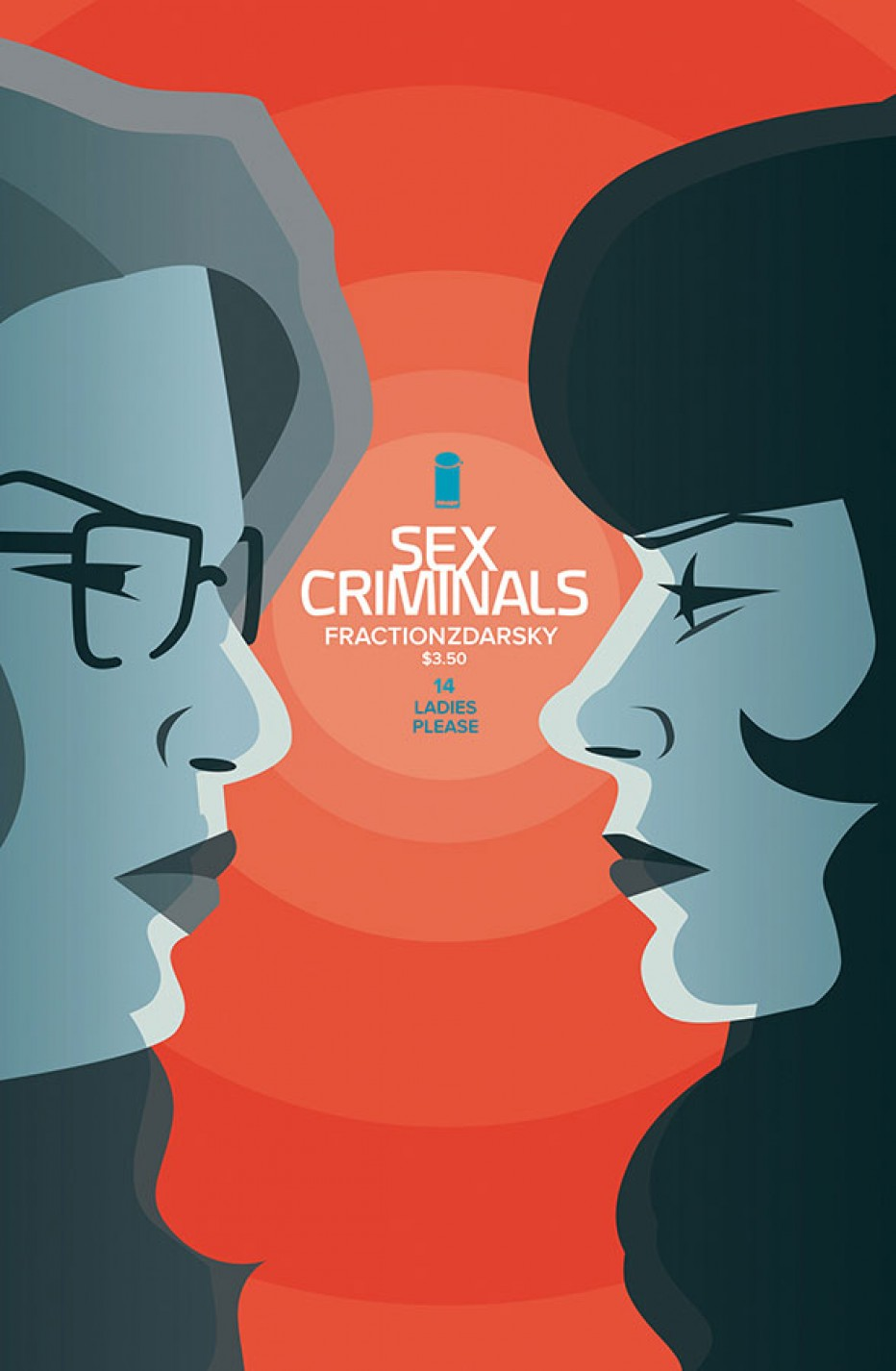 Sex Criminals - Fraction - Zdarsky - Visuels (1)