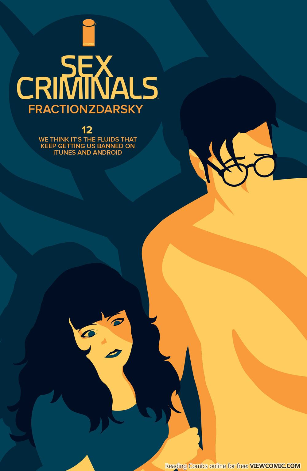 Sex Criminals - Fraction - Zdarsky - Visuels (2)