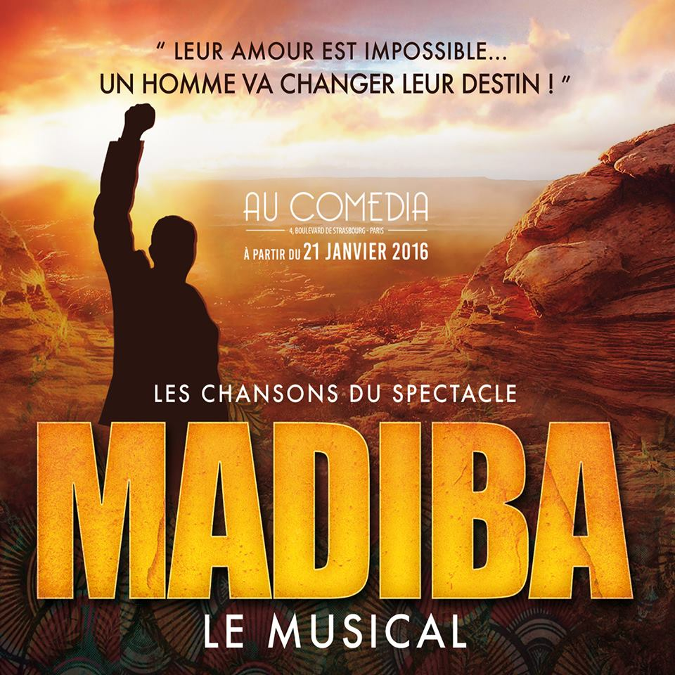 Madiba - spectacle musical (4)