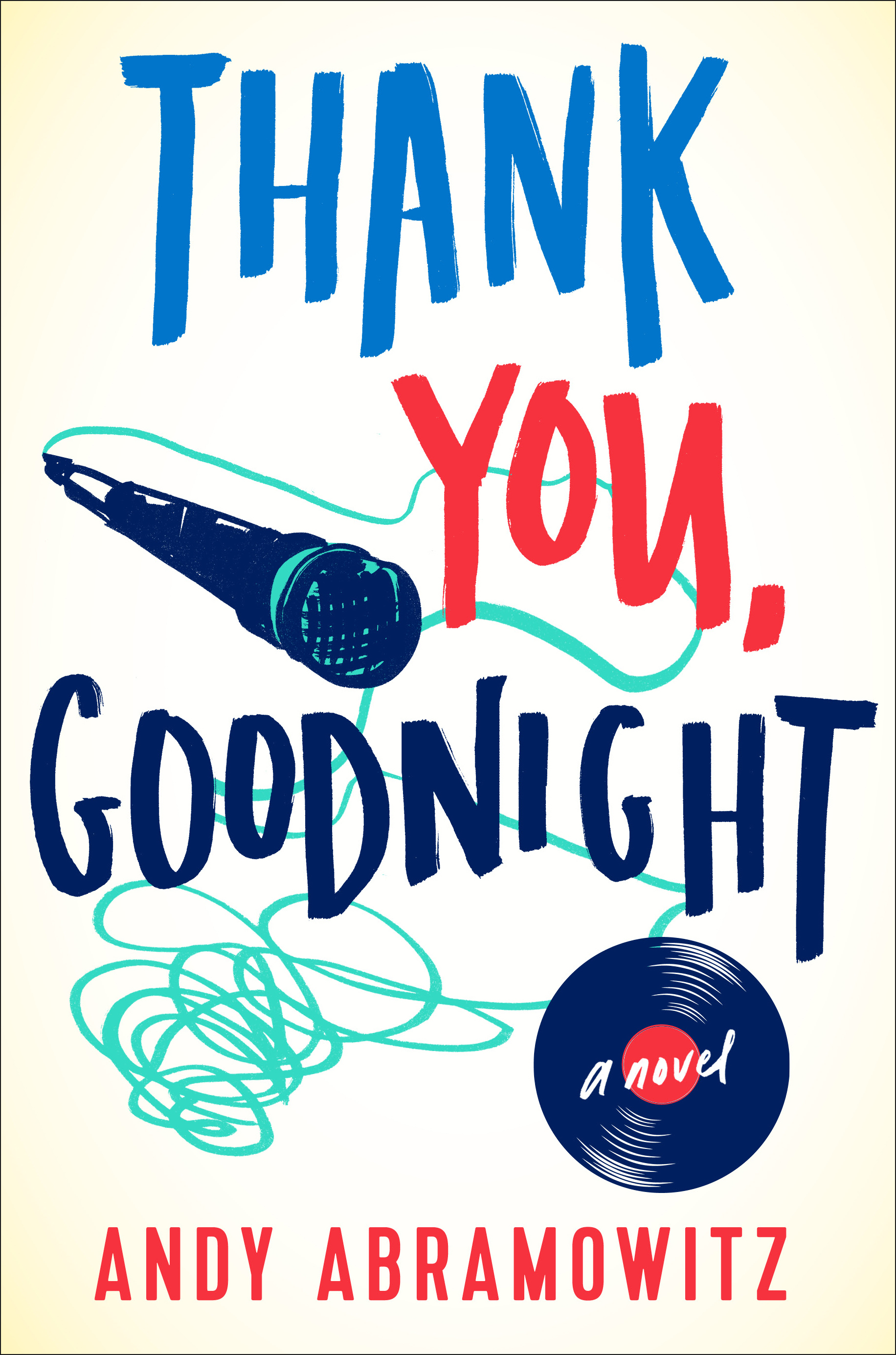 Thank You, Goodnight.jpg