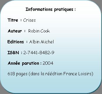 Crises4