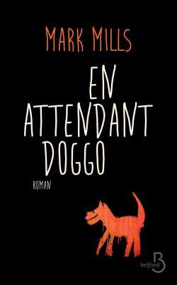 CVT_En-attendant-Doggo_7294
