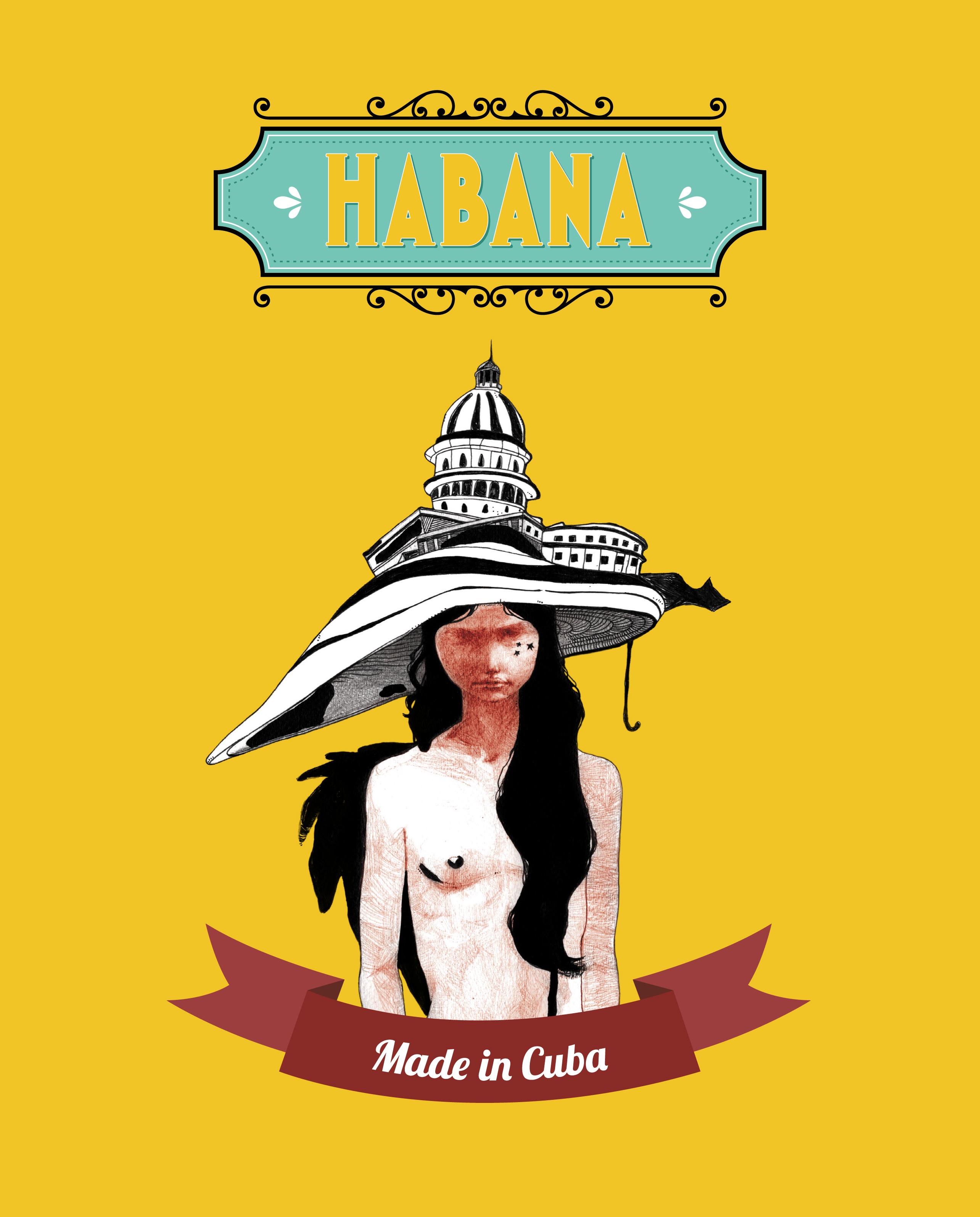 habana-cover (1)