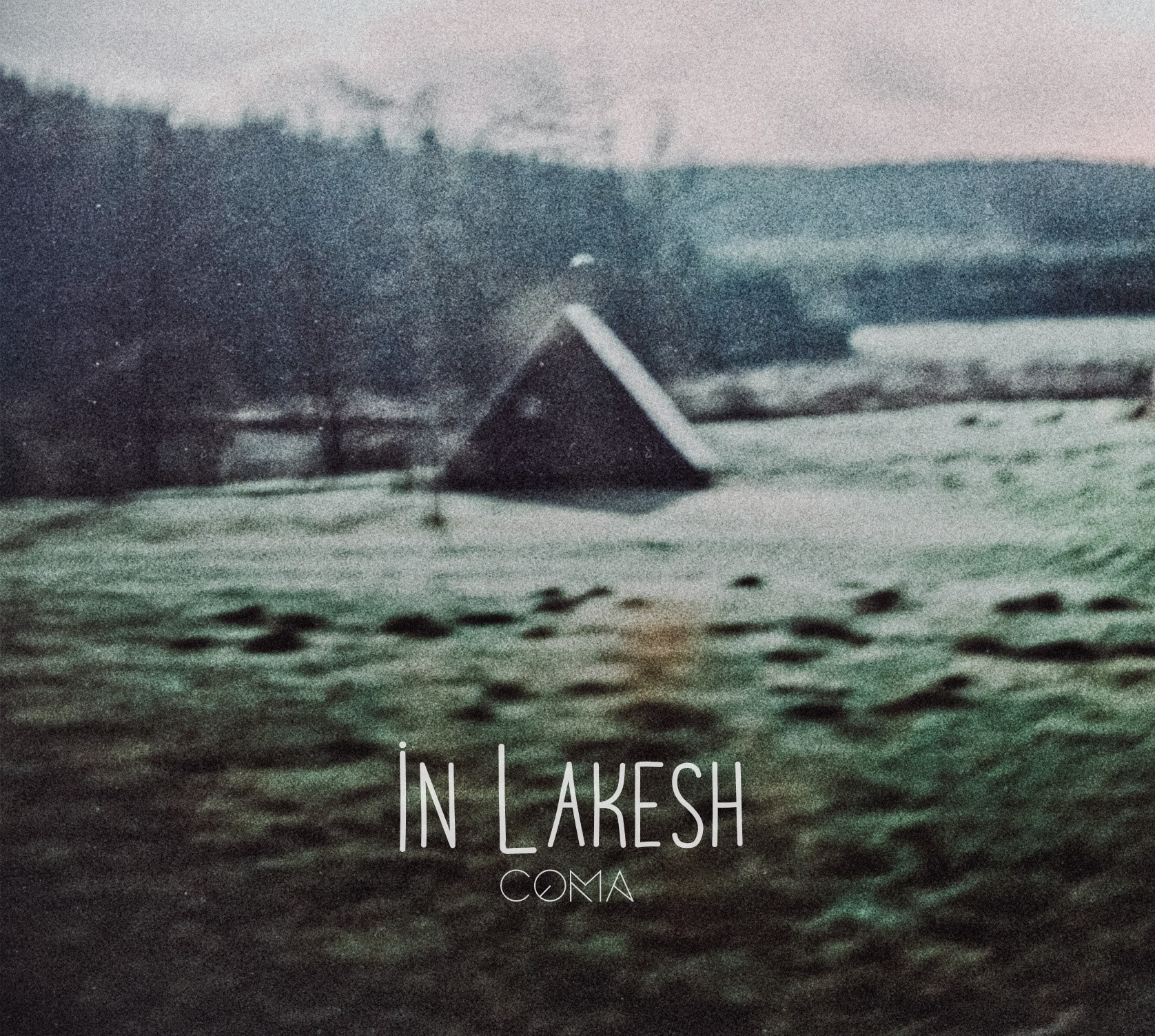 In Lakesh - Coma