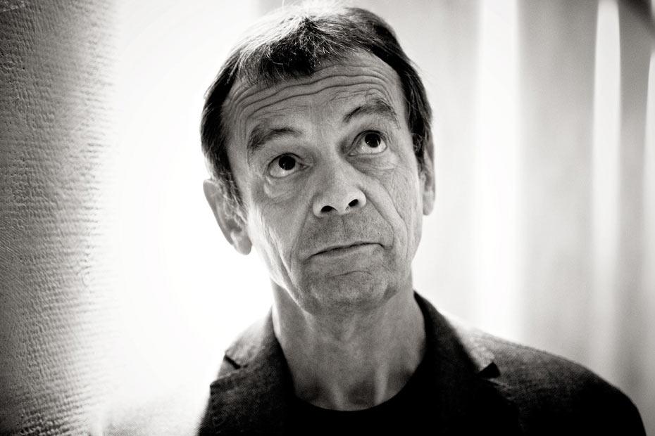 Le-Goncourt-2013-Au-revoir-la-haut-sort-en-livre-audio