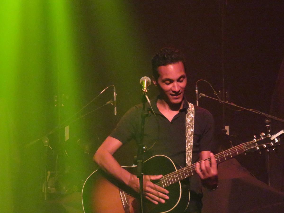 Anwar - Concert - Soignies (5)