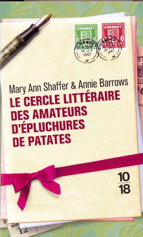 Le Cercle littéraire1