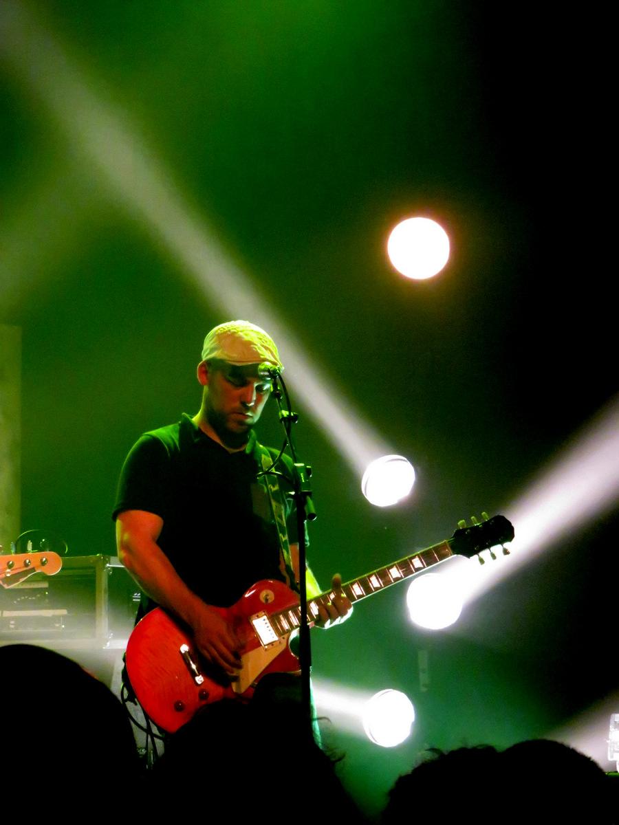 Mickey 3D - Concert - Sebolavy Tour - Soignies - Belgique (33)