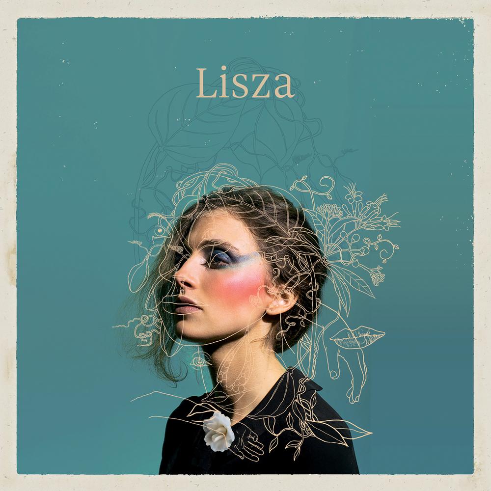 Lisza- Ep