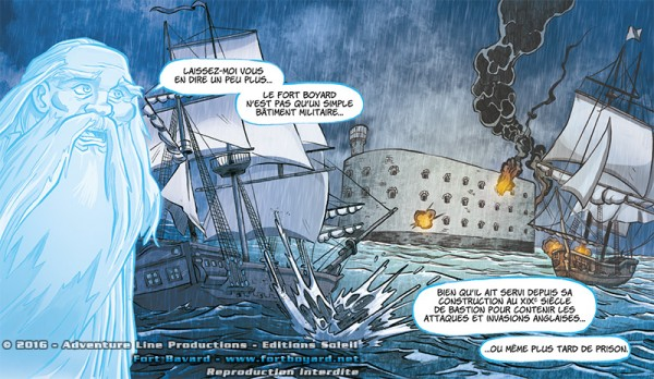 http://www.fortboyard.net/Fort-Boyard-les-monstres-des-oceans-une-nouvelle-BD-officielle.html