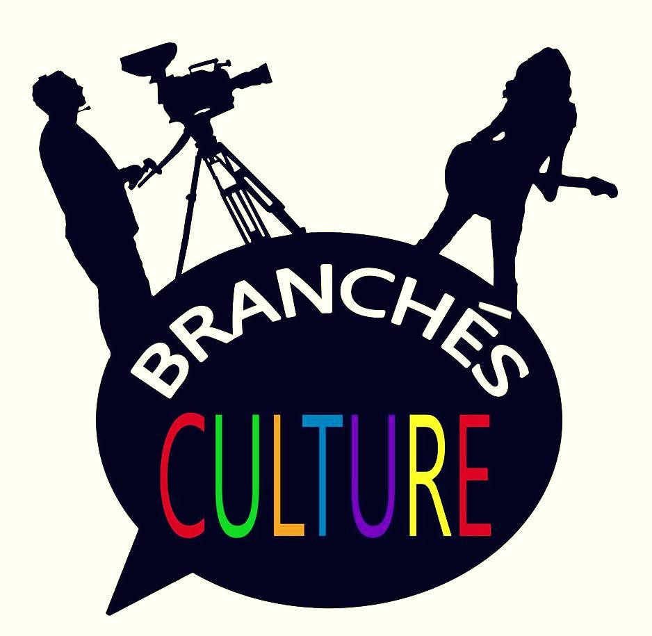 logo-branchc3a9s-culture1