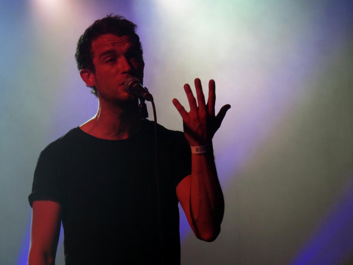 Marvin Jouno @Brussel Summer Festival 2016 (34)