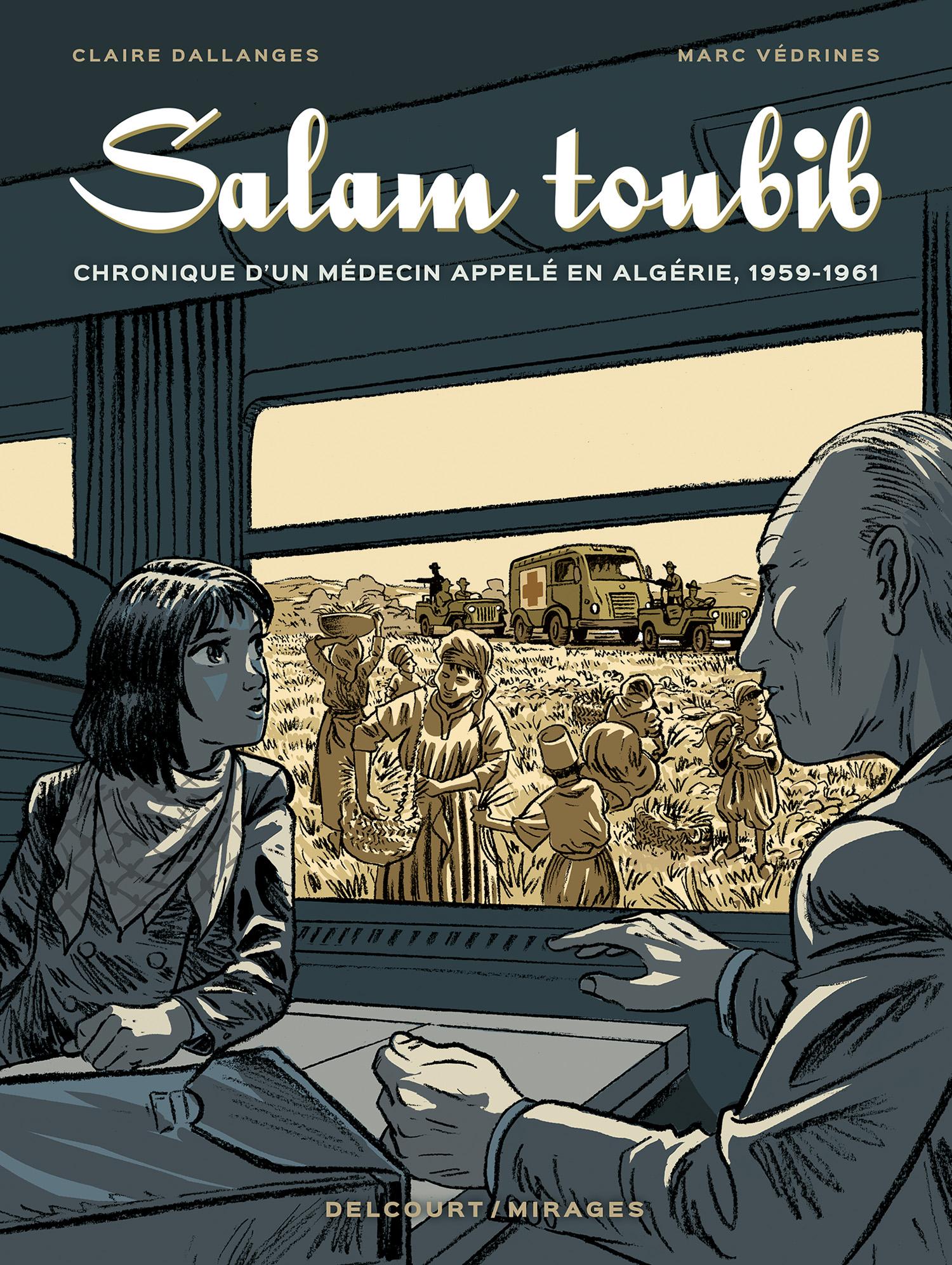 SALAM TOUBIB - C1C4.indd