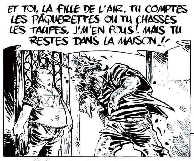 a-coucher-dehors-tome-1-ducoudray-anlor-clash