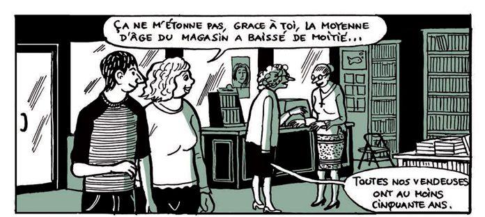 bobby-change-de-linge-hugues-barthe-p-17