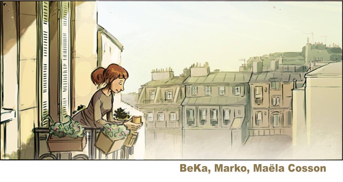 le-jour-ou-le-bus-est-repartie-sans-elle-beka-marko-cosson-terrasse-paris