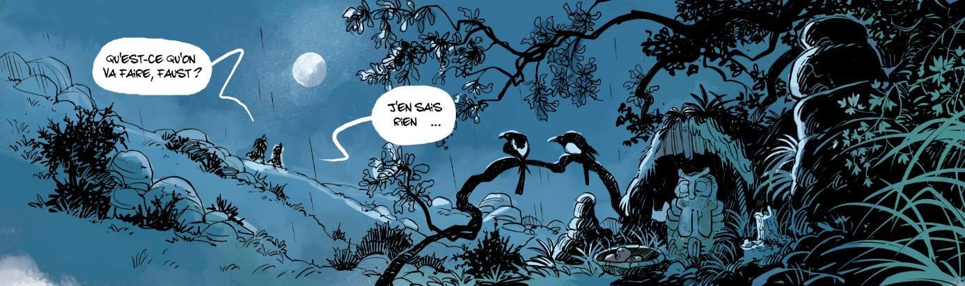 les-lames-dapretagne-t1-le-tonnerre-de-brest-courric-monin-venries-nuit