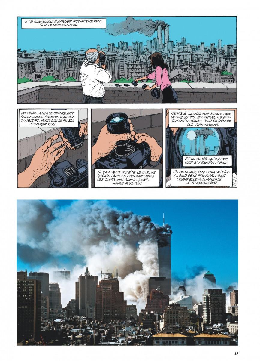 """Résultat de recherche d'images pour """"mccurry 11 septembre 2001"""""""