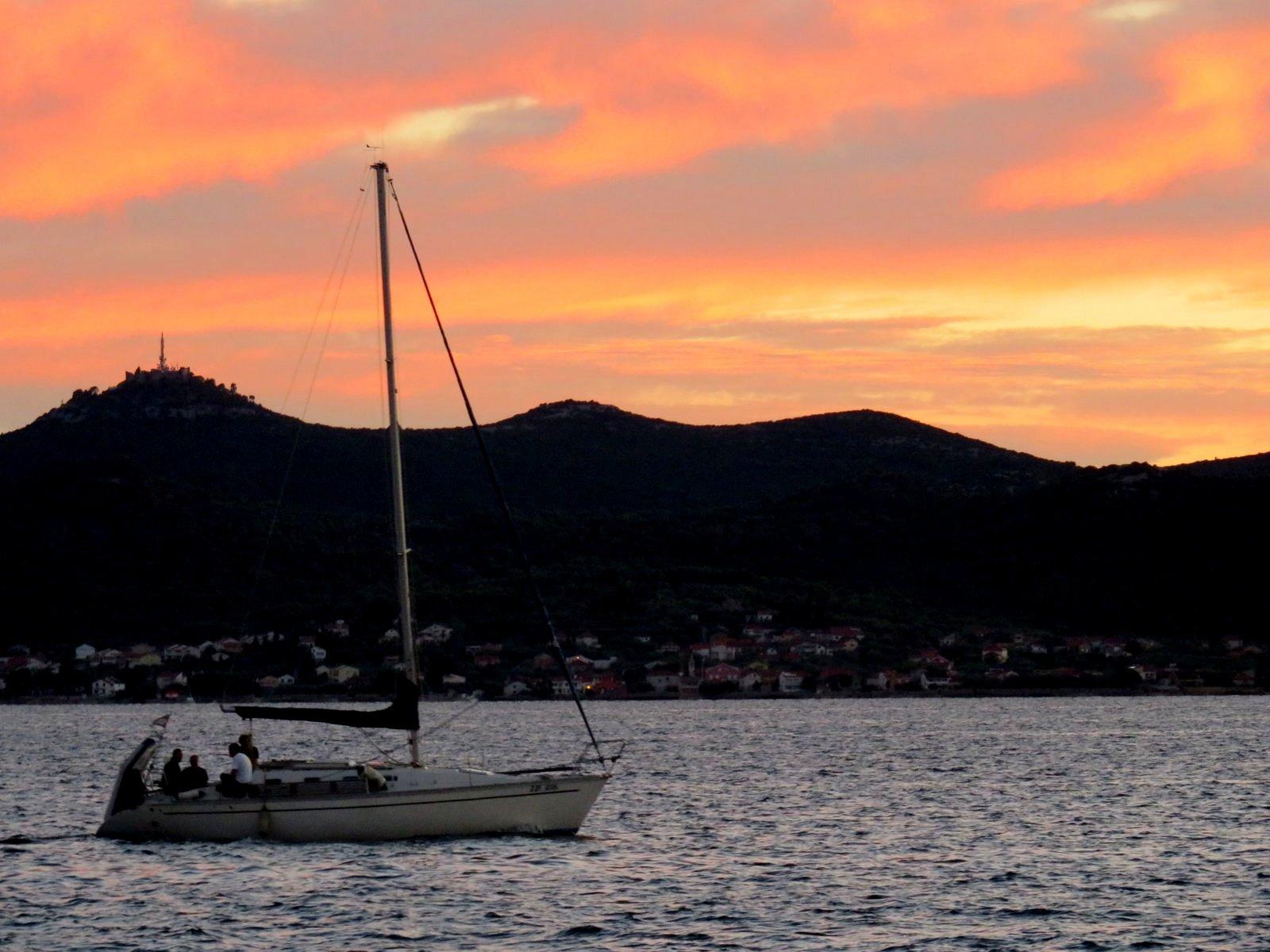 voyage-vacances-croatie-2016-zadar-140