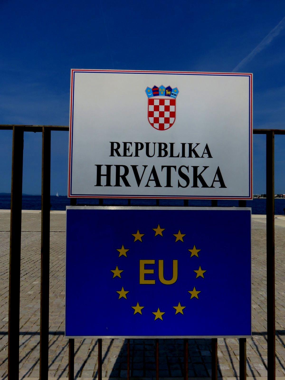 voyage-vacances-croatie-2016-zadar-66