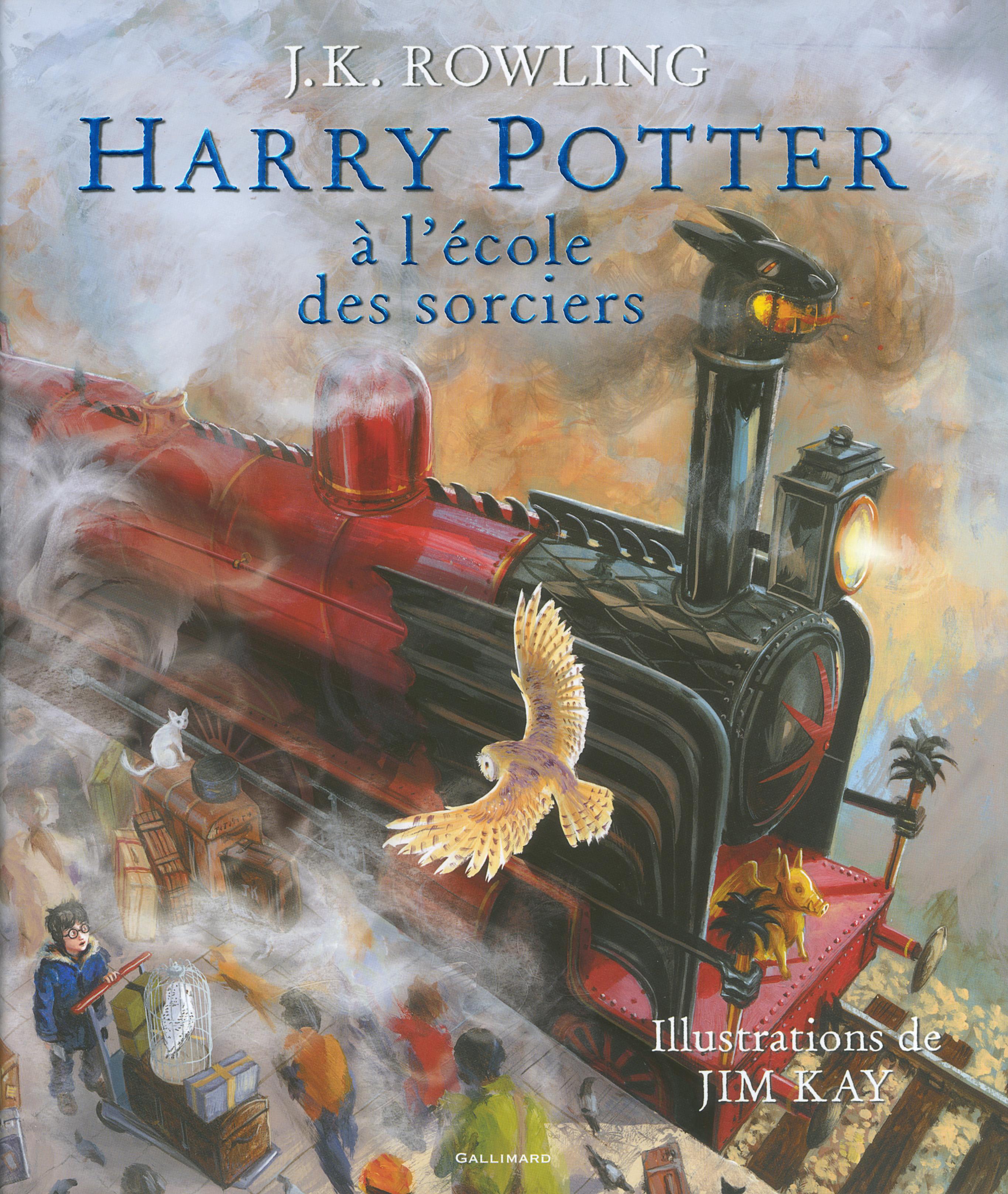 harry-potter-a-lecole-des-sorciers-jk-rowling-jim-kay-couverture