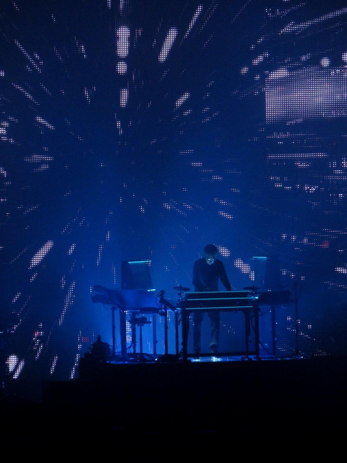 jean-michel-jarre-electronica-tour-palais-12-bruxelles-23-octobre-2016-14
